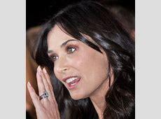 Mila Kunis' Engagement Ring: All the Details on Ashton