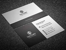 name card template psd free 15 free business cards psd templates freakify
