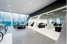 Autohaus Niedersachsen Garage by Fliesen Und Naturstein Carsten T 246 Fke Aus Osterwieck