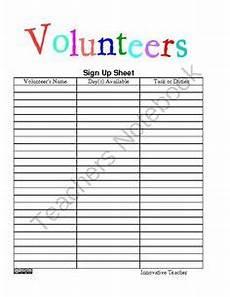 free church nursery sign in sheet template thenurseries