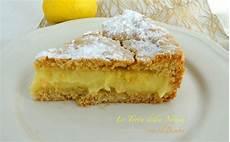 crema pasticcera ricetta della nonna un classico dei dolci la torta della nonna ricetta con foto passo passo per prepararla con il