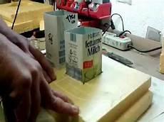 beton hände selber machen diy deko aus beton selber machen concrete decoration