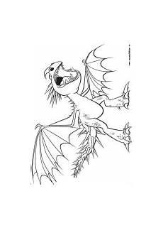Malvorlagen Dragons Pdf Gratis Ausmalbilder Dragons Ausmalbilder