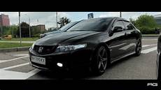 honda accord type s tuning honda accord type s ag other soundtrack