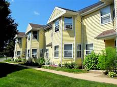 Low Income Apartments Union County Nj by South Green Apartments 65 Church Middletown Ct