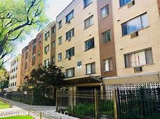 Chicago Apartments Available July 1 by 5958 N Kenmore Ave Chicago Il Apartment Finder