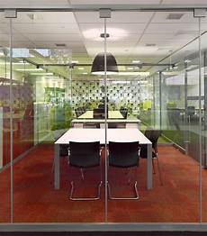 home office furniture perth mkdc schiavello showroom perth interior work office