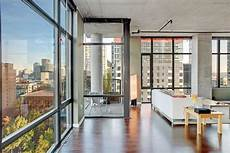 With Loft Seattle by Bank Owned 1 Bedroom Loft At Mosler Coming Soon