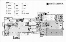 bewitched house floor plan white house basement floor plan luxurious house plans