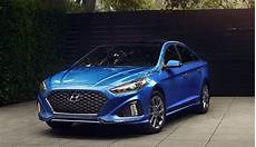 When Will The 2020 Hyundai Sonata Be Available by 2020 Hyundai Sonata Near Centennial Co Arapahoe Hyundai