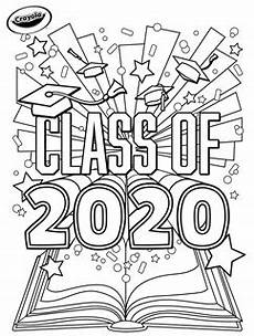 handwriting cursive worksheets 22078 new coloring pages free coloring pages crayola