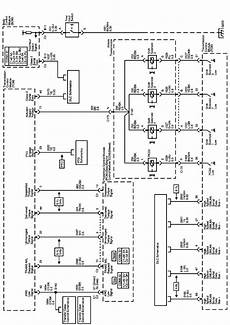Light Wiring Schematic For 2013 Chevy 2500 by Lb7 Battery Wiring Diagram Wiring Diagram
