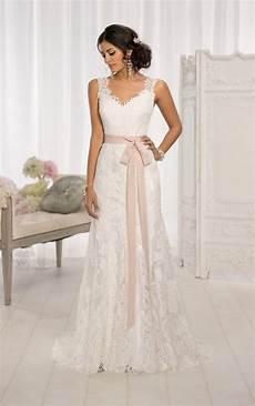 modern wedding gowns wedding dresses modern vintage wedding dresses essense
