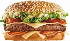 bid tasty kavoniho 緇r 225 dlo big tasty bacon mcdonald s