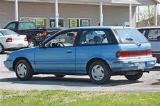 how to learn about cars 1994 dodge colt electronic valve timing 1994 dodge colt image 6