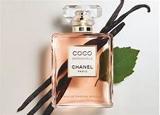 this month s must fragrance the new coco