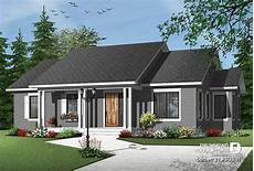 house plans drummond house plan 3 bedrooms 1 bathrooms 3132 v1 drummond