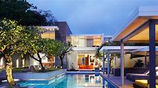 The Most Luxurious Villas Of Bali The Best Bali Villas