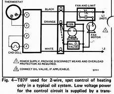 2012 gm stereo wiring diagram 2012 impala radio wiring diagram best chevy radio wiring harness wiring library delco radio