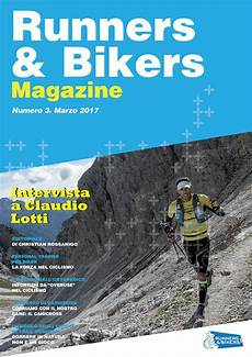 cafã il gioco magazine marzo 2017 by runners bikers issuu