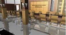 Desain Interior Magelang
