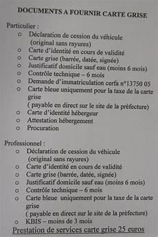 document a fournir carte grise annonce carte grise 100 2 roues 100 2roues cavaillon