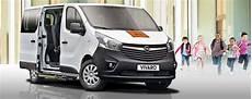 Kommen Sie In Die Opel Markenwelt Vom Autohaus Schwarzkopf