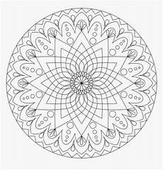 coloring pages printable mandala coloring pages book mandala coloring pages printable hd png