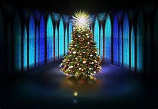 Malvorlagen Weihnachtsbaum Tradition Ausmalbild Tannenbaum Weihnachtsbaum Kostenlose Malvorlagen