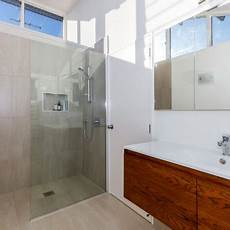 Bathroom Hooks Auckland by Complete Bathrooms Renovations In Auckland Nz Bathroom