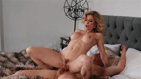 Jessica Nigri Scandal