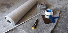doppelseitiges klebeband entfernen holz teppich verlegen kosten und anleitung in 5 schritten
