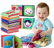 gang gang susah memilih mainan edukasi anak untuk usia di bawah 1 tahun