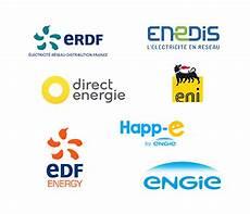 comparer offre electricité comparateur fournisseur electricit 233 electricit 233 moins cher
