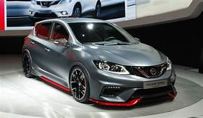 2020 Nissan Sentra Nismo Price Exterior And Interior