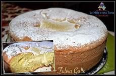 torta con crema alla nocciola bimby torta nuvola alla crema con il bimby