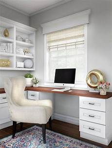 elegant home office furniture elegant white home office home office ideas in 2019