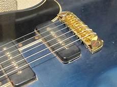 gibson sg bridge 1963 gibson sg bridge electronics clean setup south guitar repair