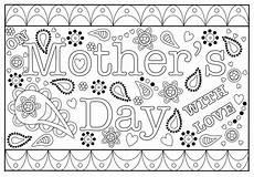 mothers day card printable template 20614 24 printable s day cards kittybabylove