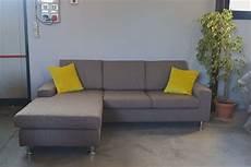 cuscini per divani moderni cuscini per divani moderni e teli divano ikea plementi d