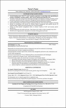 nurse resume qualification sles resumes write a nursing skills on resume template with