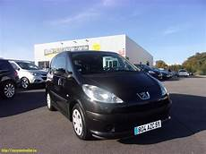 Peugeot Occasion Brest Boomcast Me