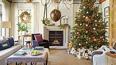 Decorations Living Room by Our Favorite Living Rooms Decorated For