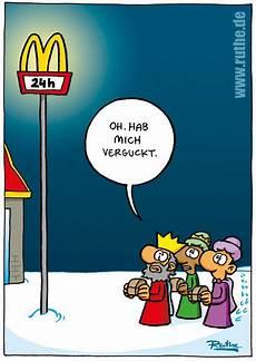 Ausmalbild Weihnachten Lustig Ruthe Humor Weihnachten Comic Advent Lustig