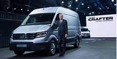 Maße Renault Trafic - nuovo volkswagen crafter prezzo versioni e caratteristiche