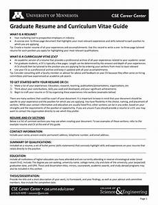 engineering graduate resume how to draft an engineering graduate resume download this