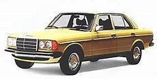 ersatzteile f 252 r mercedes w124 limousine w124