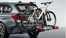bmw fahrradträger anhängerkupplung bmw fahrradtr 228 ger pro 2 0 fahrradhalter e bike
