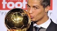 Fussball Ausmalbilder Ronaldo Der Teuerste Der Sch 246 Nste Und Der Beste Bilder