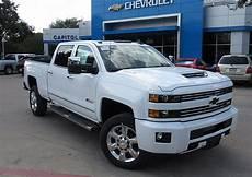 2019 chevrolet silverado hd trucks reviews 2019 2020